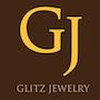 GlitzJewelry