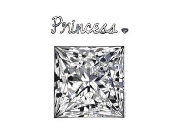 princesshapeddiamond_1